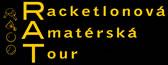 Racketlonová Amatérská Tour